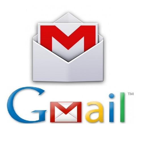 gmail-inbox7