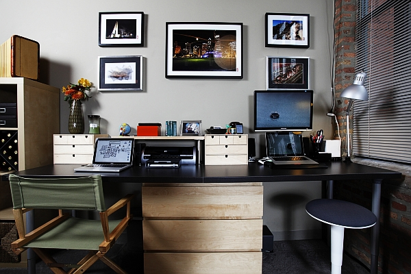 home-office-design-08