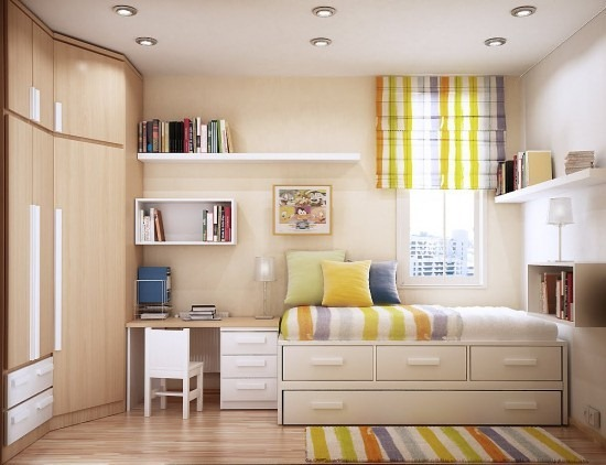 bright-cheerful-kids-room-550x422