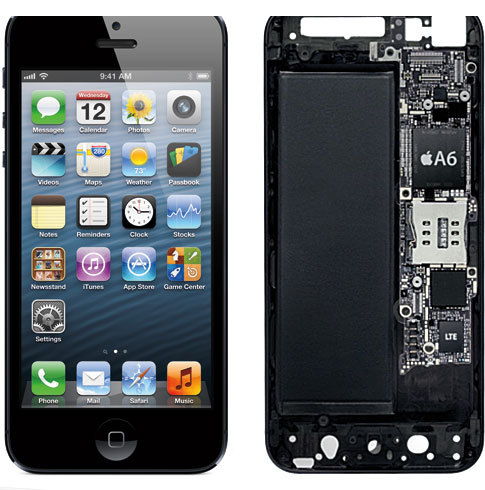 iphone-5-inside