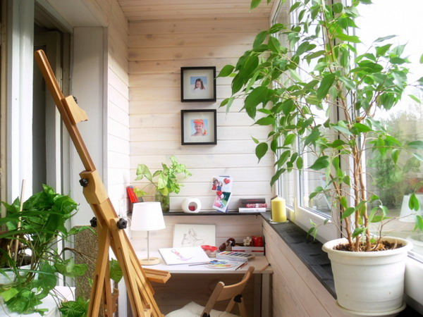 smart-russian-balcony-contest-by-ikea-hobby-room3